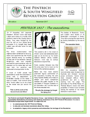 Newsletter8thedition.pdf