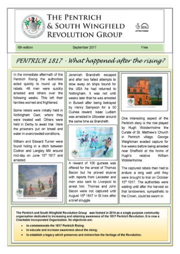 Newsletter6thedition.pdf